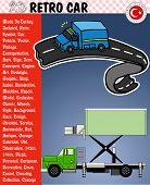 (trucks (12)-01.eps) poster
