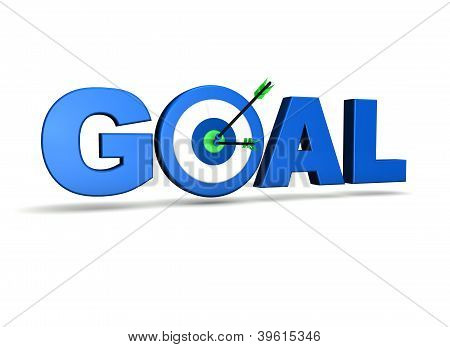 Goal Target