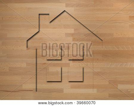 House Imprints