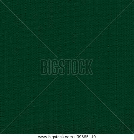 Green Jersey Mesh