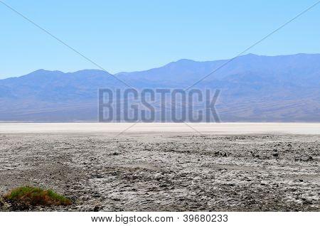 Salt Lake II
