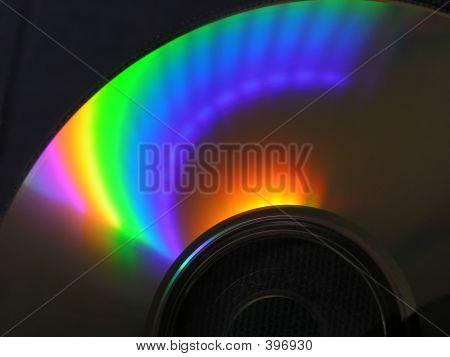 Spectrum C D