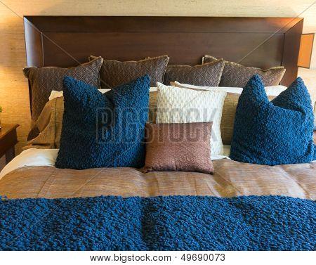 Bedroom,bedding