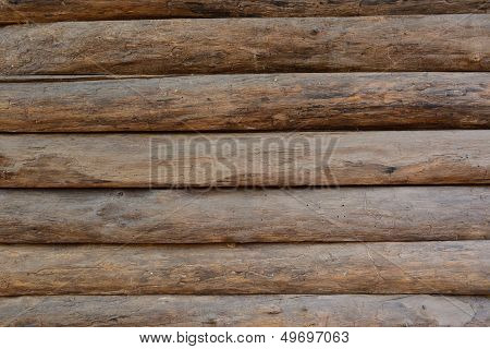 Background, texture, wood