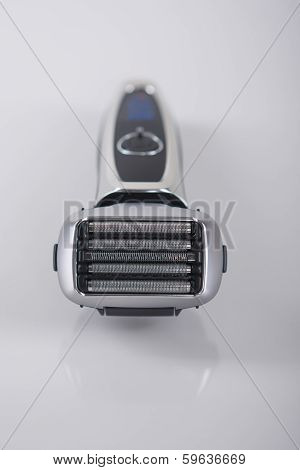 Ultramodern Five Blades Electric Shaver