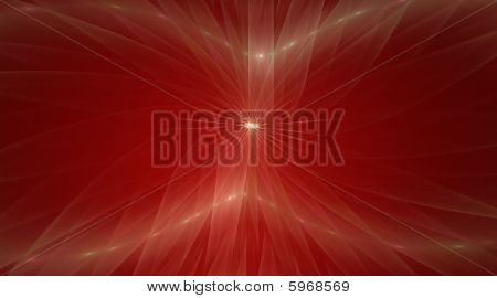 Abstract Background. Elegant Design.