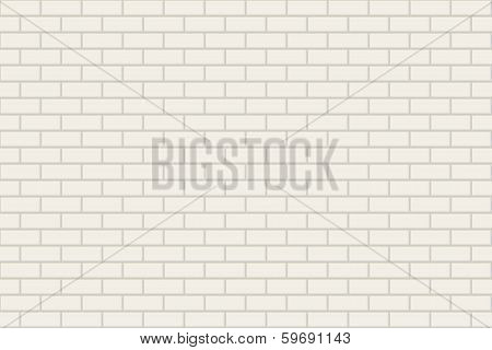 Seamless brick background.