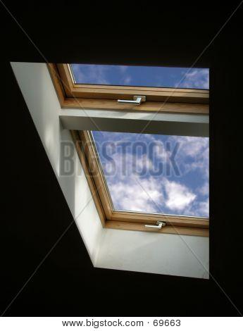Window To Future