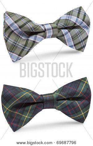 Blow Ties