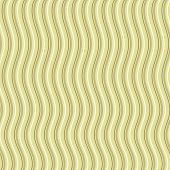 stock photo of tan lines  - Wavy lines background pattern illustration - JPG