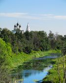picture of paysage  - Spaso  - JPG