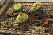 ������, ������: Street Food In Kyoto