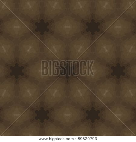 Abstract Seamless Giraffe Skin Pattern