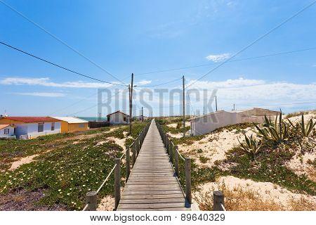 Ilha de Faro