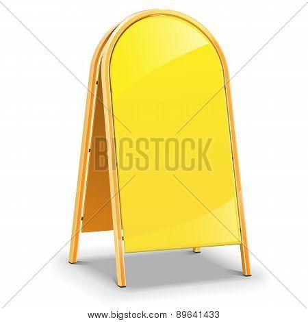 Vector Billboard