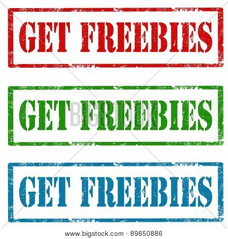 Get Freebies-stamps
