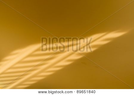pattern of a curtain on a wall, symbol of sunshine, background, pattern