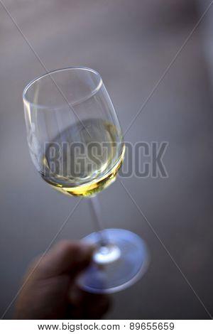 Wite Wine