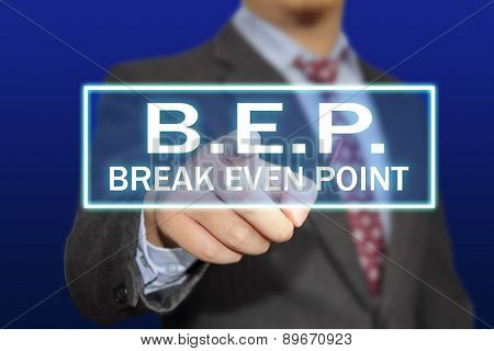 BEP Concept