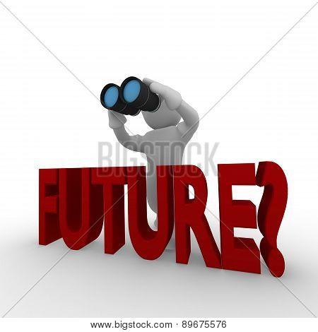 Future ?