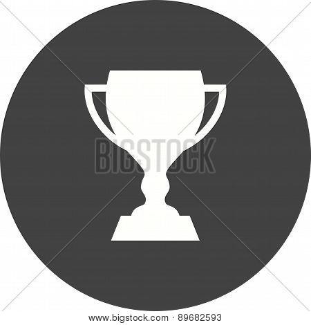Cup, Trophy