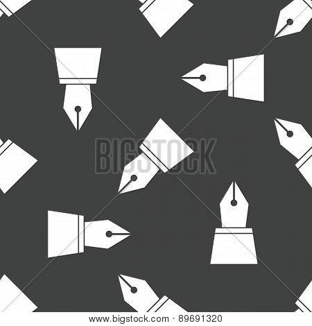 Nib pattern