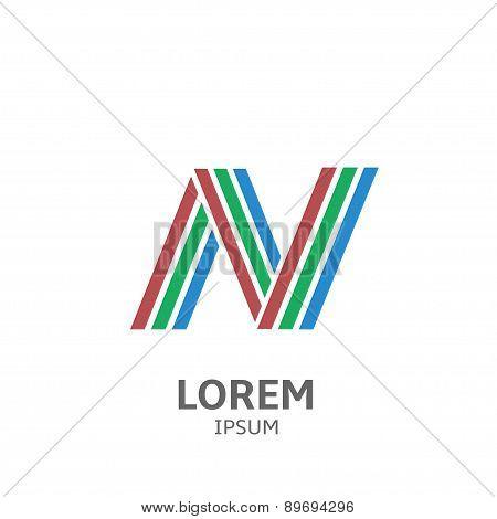 LOREM ipsum N