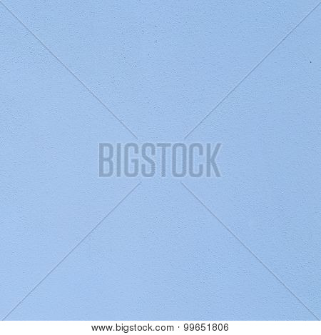 Pattern In Soft Blue Color