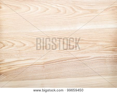 Brown wooden background.