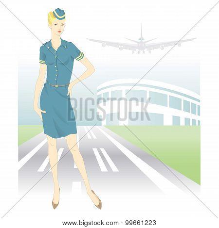 Stewardessa.eps