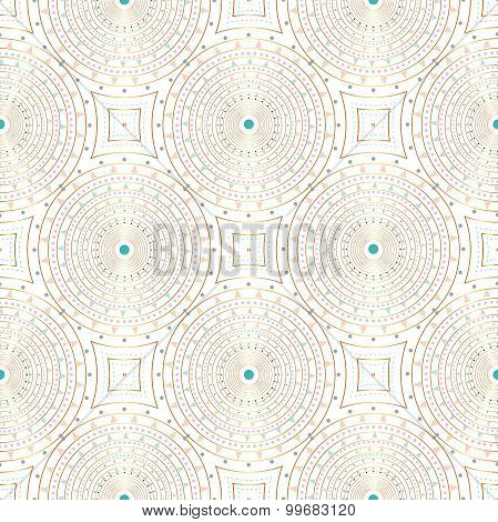 Seamless Art Deco Linear Pattern Texture Background Wallpaper2Ss