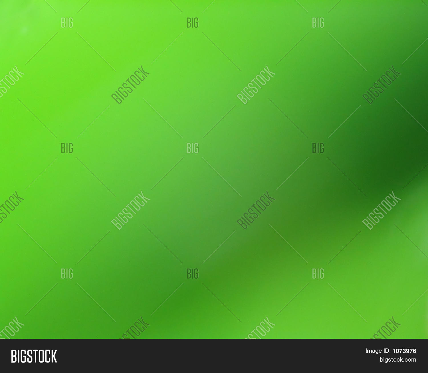 green calming background stock photo amp stock images bigstock