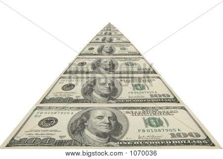 Hundred Dollars Endless Way
