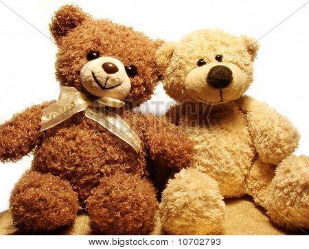 teddy-bears