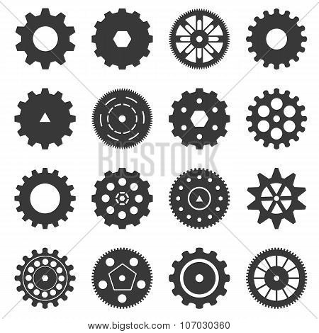Gear icons vector. Gear icons art. Gear icons web. Gear icons black. Gear icons simple. Gear icons isolated. Gear icons shape. Gear icons new. Gear icons image. Gear icons illustration