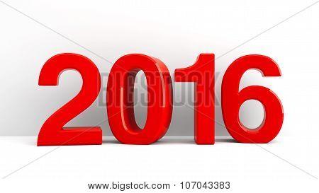 2016 Icon Background