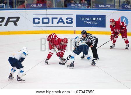 A. Shvets-rogovoy (57)