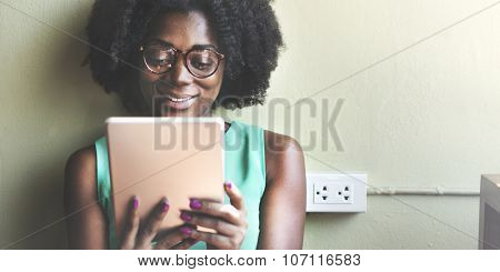 Digital Device Outlet Plug Technology Electricity Concept