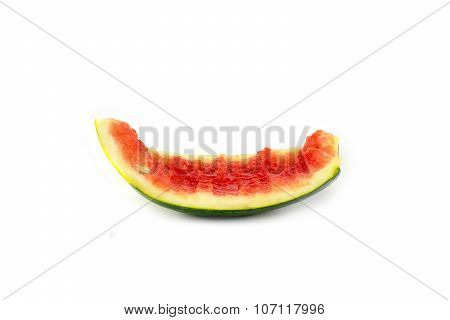 Halt watermelon
