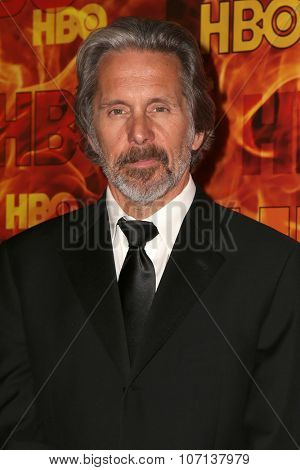 LOS ANGELES - SEP 20:  Gary Cole at the HBO Primetime Emmy Awards After-Party at the Pacific Design Center on September 20, 2015 in West Hollywood, CA