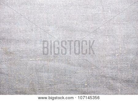 Fabric grey
