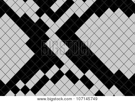 snake skin background.