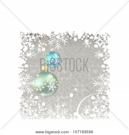 Merry Christmas, Christmas card, Christmas decorations, Christmas day, Christmas season, Christmas o