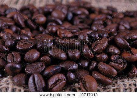 kafe bean
