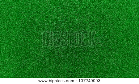 Artificial grass Astro Turf texture