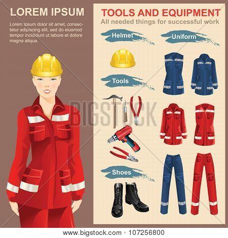 Worker_equipment