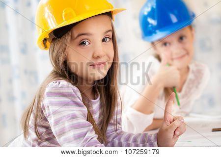 Kids future engineers