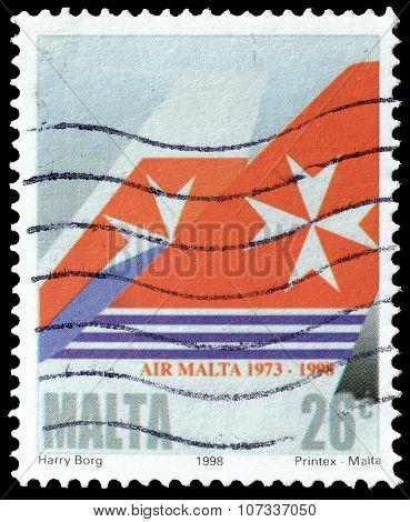 Malta 1998