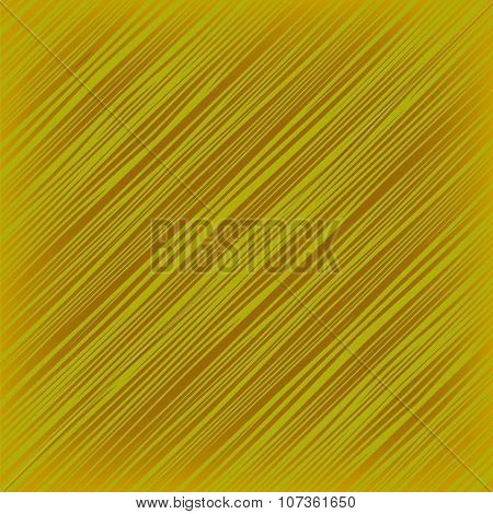 Diagonal Lines Background.
