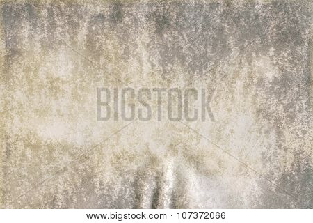Abstract Moldy Paper Background